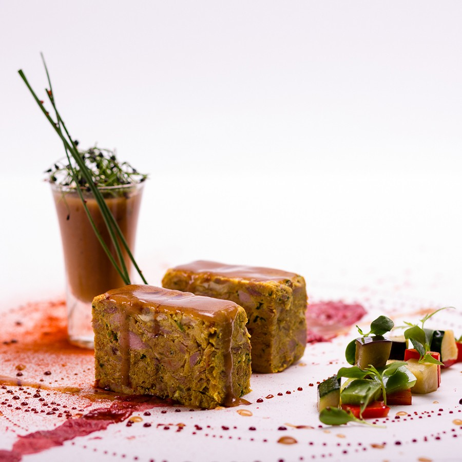 Vilacuisines | Restaurantes en Pto. Pollensa