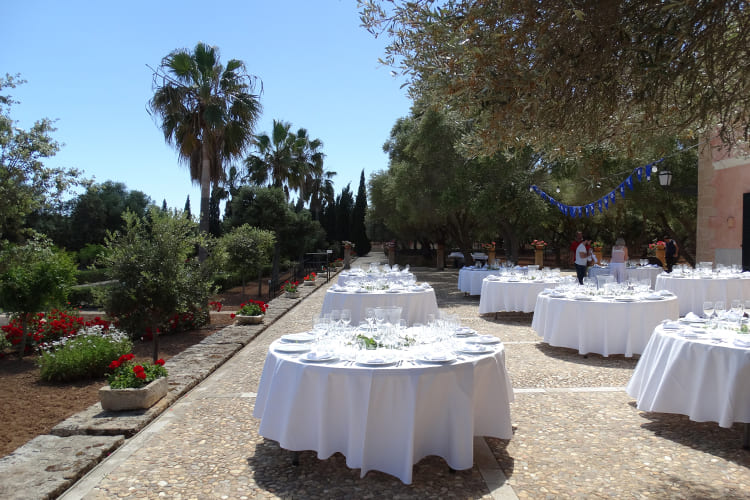 Vilacuisines   Restaurantes en Pto. Pollensa